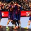 FC Barcelona - Veszprem_36