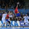 Macedonia - Spain  25:29_12