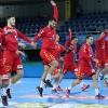 Македонија - Тунис 34:30_8