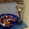 Награди_1