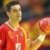 Србија 2012_11