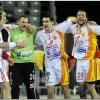Србија 2012_13