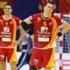 Србија 2012_21