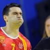 Србија 2012_2