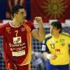 Србија 2012_34