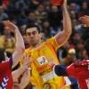Србија 2012_37