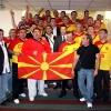 Србија 2012_52