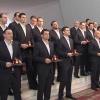 Србија 2012_55