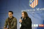Атлетико Мадрид_11