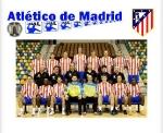 Атлетико Мадрид_16
