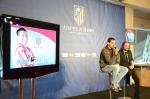 Атлетико Мадрид_17