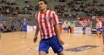 Атлетико Мадрид_19