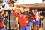 Атлетико Мадрид_25