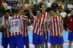 Атлетико Мадрид_30