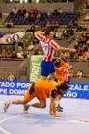 Атлетико Мадрид_32
