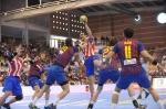 Атлетико Мадрид_33