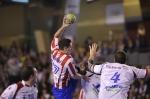 Атлетико Мадрид_34