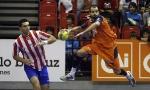 Атлетико Мадрид_37