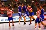 Атлетико Мадрид_39