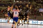 Атлетико Мадрид_41