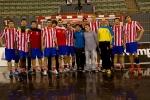 Атлетико Мадрид_46