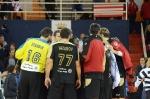Атлетико Мадрид_51