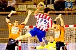 Атлетико Мадрид_54