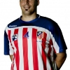 Atletico Madrid_10