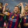FC Barcelona EHF Champions 2015_12