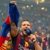 FC Barcelona EHF Champions 2015_16