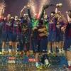 FC Barcelona EHF Champions 2015_18