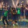 FC Barcelona EHF Champions 2015_19