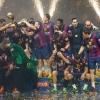 FC Barcelona EHF Champions 2015_20
