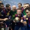 FC Barcelona EHF Champions 2015_24