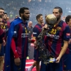FC Barcelona EHF Champions 2015_26