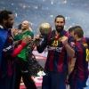FC Barcelona EHF Champions 2015_28