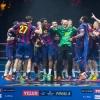 FC Barcelona EHF Champions 2015_2