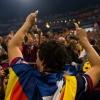 FC Barcelona EHF Champions 2015_30