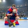 FC Barcelona EHF Champions 2015_35