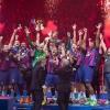 FC Barcelona EHF Champions 2015_6