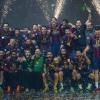 FC Barcelona EHF Champions 2015_8