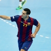IHF superglobe 2014_1