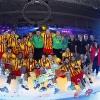 IHF Super Globe 2013_18