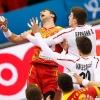 Македонија - Австрија_2