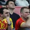 Македонија - Шпанија_13