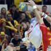 Македонија - Шпанија_3