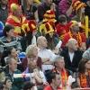 Македонија - Шпанија_5