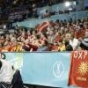 Македонија - Данска_25
