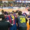 Zamora - Barcelona_3