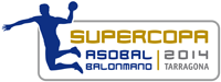 CL108supercopa 2014 logo web